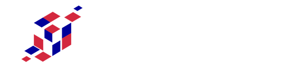 EU-Japan Technology Transfer Helpdesk