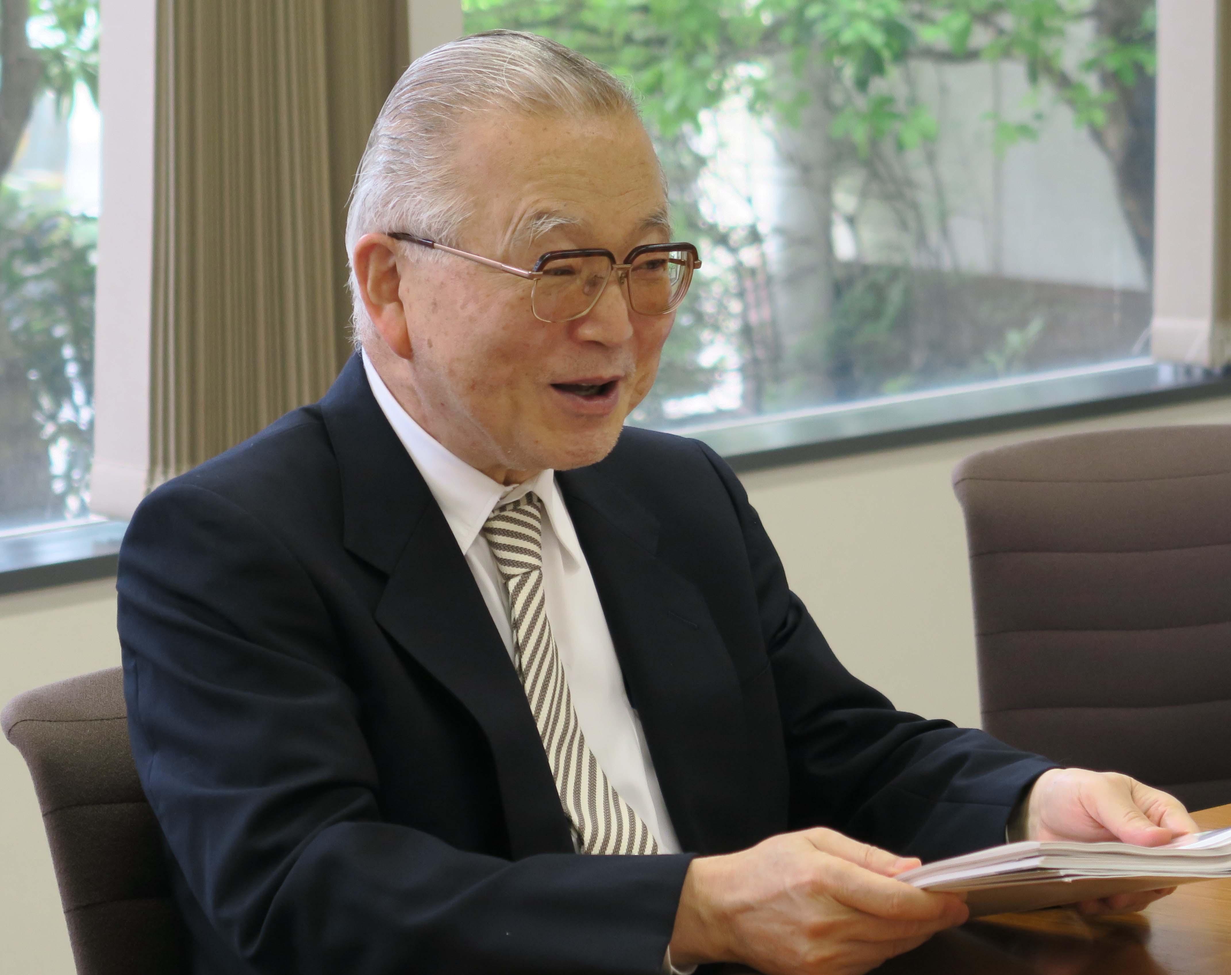 yamasaki picture 2