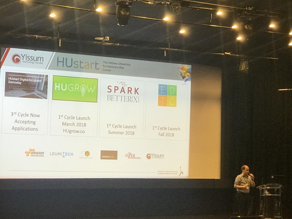ASTP Proton Annual Conference