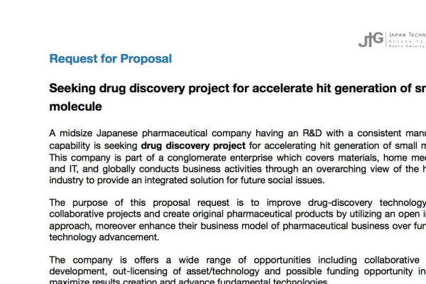 RFP DrugDiscovery Y18L011_1.2e