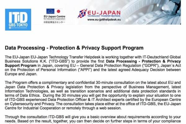 ITD-GBS_IPR_support_thumb