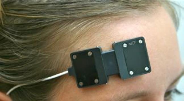 nicp-sensor