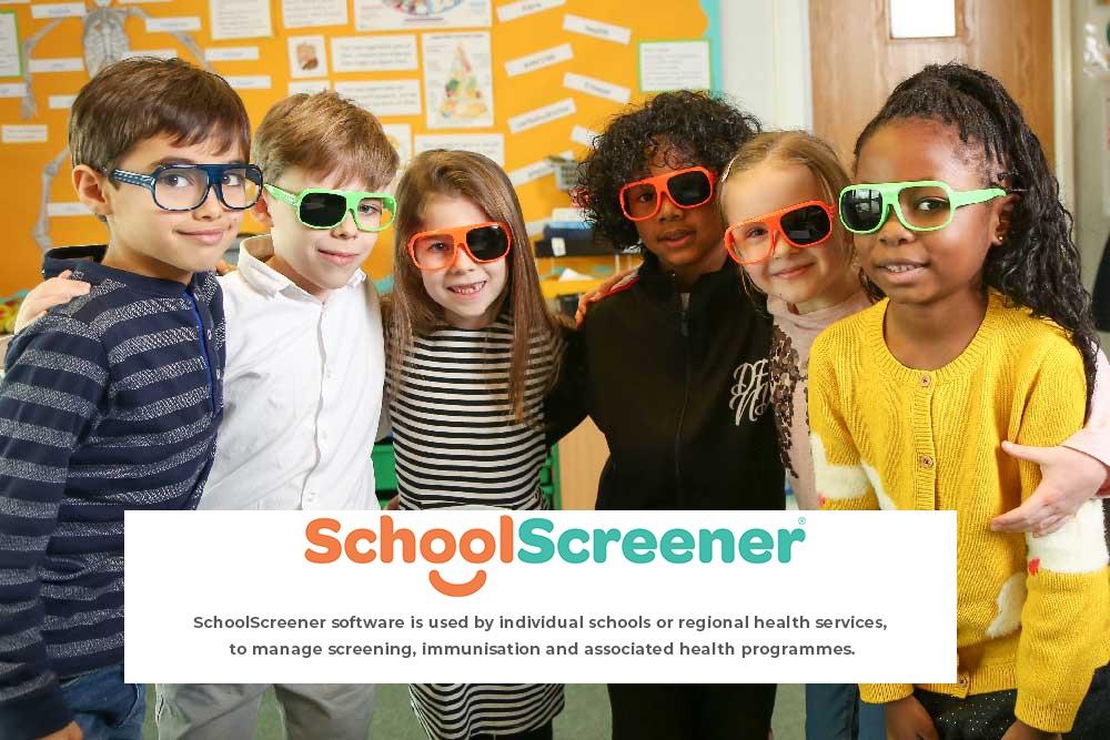 schoolscreener-overview-pic