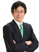 Dr Shigeki Kuzuoka